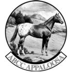 ABCC Appaloosa – Associação Brasileira de Criadores de Cavalos Appaloosa :