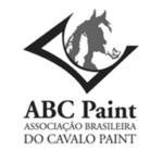 ABCPaint – Associação Brasileira do Cavalo Paint :