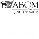 ABQM – Associação Brasileira de Criadores de Cavalo Quarto de Milha :