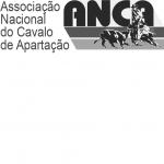 ANCA – Associação Nacional do Cavalo de Apartação :