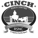 RSNC Brazil – Ranch Sorting National Championships :