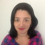 Luciana Omena : Jornalista Responsável