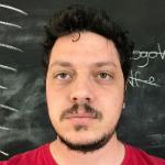 Marco Alvarenga : Diretor de Arte