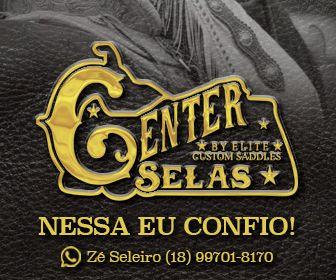 Center Selas