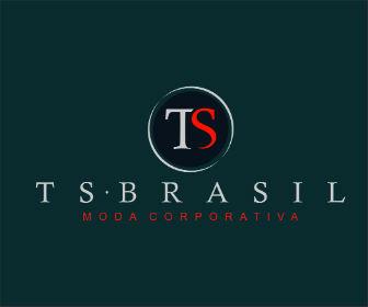 TS Brasil