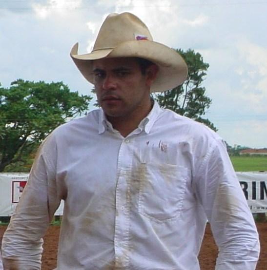 Eduardo Brosco