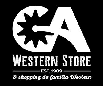 GAWesternStore