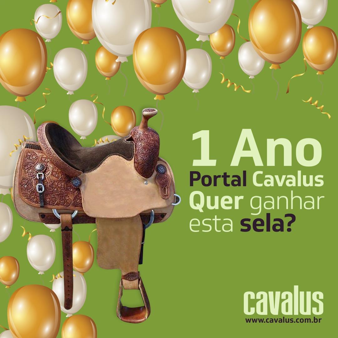 1anoCavalus
