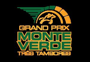 1º Grand Prix Haras Monte Verde