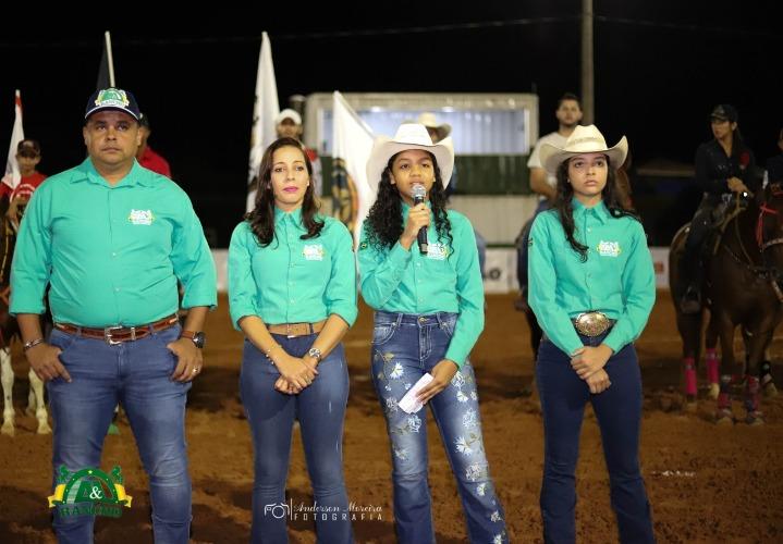 Campeonato Paraense Três Tambores