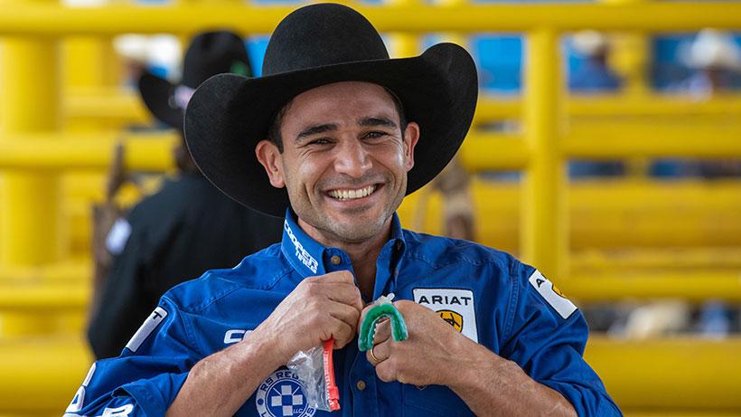 João Ricardo Vieira