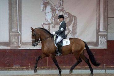 João Victor Marcari Oliva registra seu primeiro índice olímpico