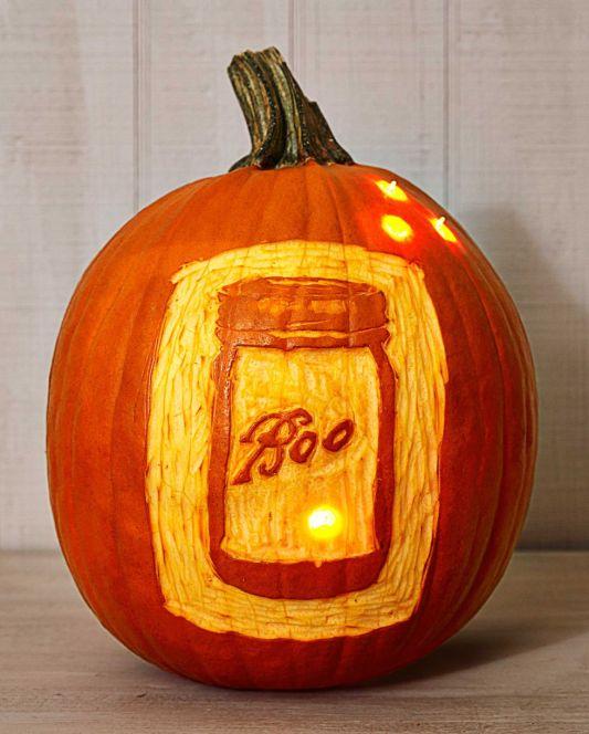 Ideias para decorar sua festa de halloween no rancho