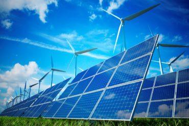 Seminário 'Energias Alternativas' debate tendências do setor