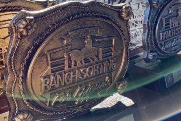 Ranch Sorting For Friends comemora fechamento do ano