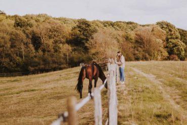 10 dicas para tornar sua equitação acessível
