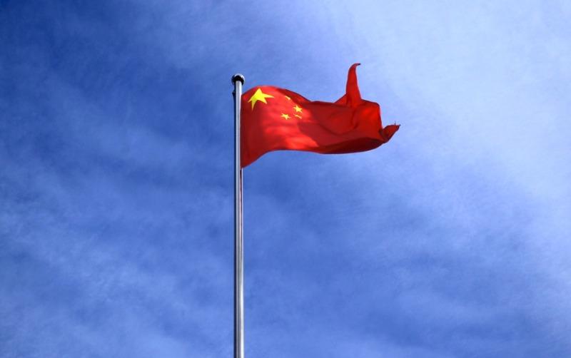 Coronavírus: China poderá reduzir em 2,7 MT suas importações de soja