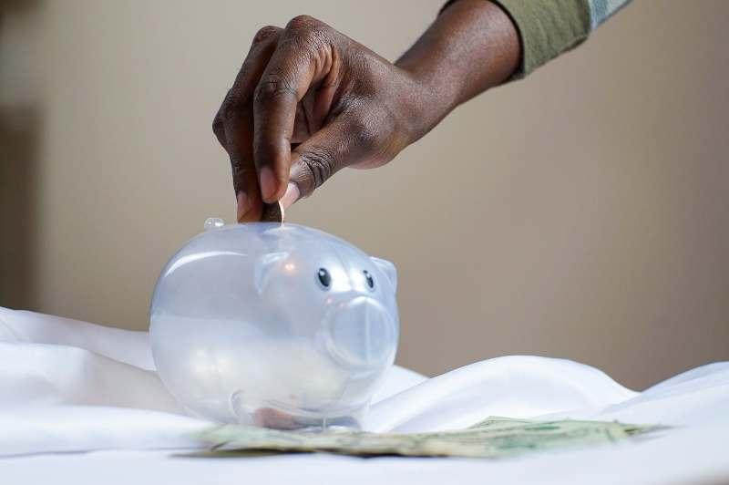 MP do Agro: Financiamento pelo mercado de capitais