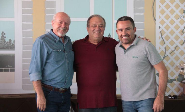 Confira os campeões das Estatísticas 2019 do Jockey de Sorocaba