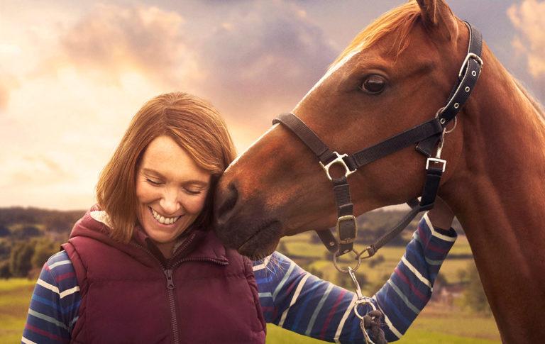 Dream Horse O trailer oficial foi lançado e você vai se apaixonar por esse mais novo filme que trata do universo equestre