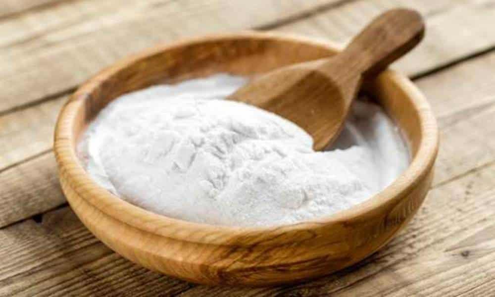 bicarbonato-de-sódio