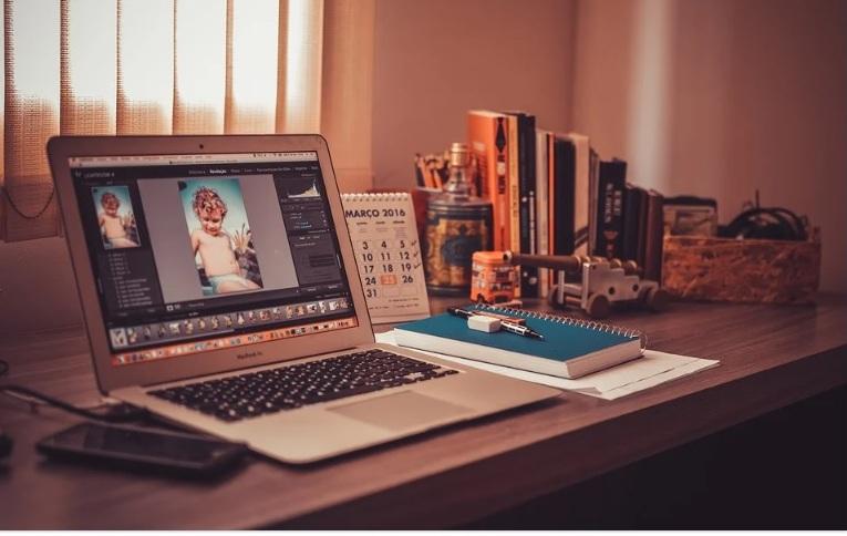 O termo home office nunca esteve tão em evidência Então, como montar o seu home office com perfeição? Já faz um tempo que a modalidade de trabalho home office existe