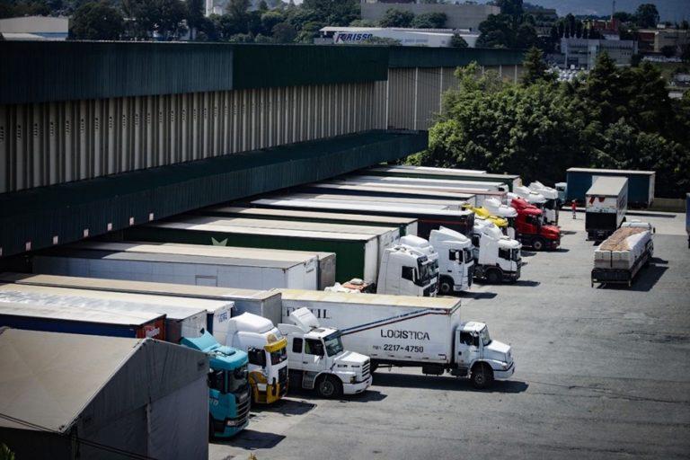 Relatório mostra crescimento na exportação de produtos do agronegócio Documento partiu do monitoramento do Abastecimento no Estado de São Paulo
