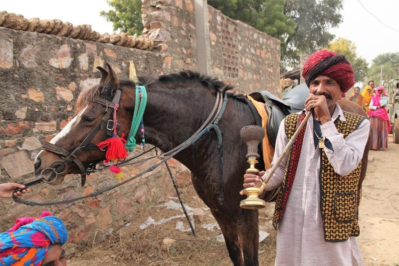 Cavalgadas e Tradições Equestres com Cavalos Marchadores Parte 2 Essa semana, Paulo Junqueira fala em sua coluna sobre as cavalgadas e das tradições equestres com cavalos marchadores da Ásia