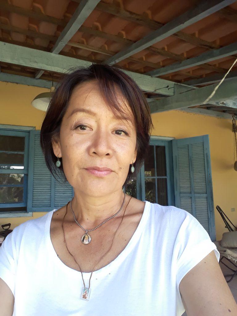 Claudia Ono, em sua coluna da semana, fala sobre o erro número um de quem não está conseguindo acertar na prova de Três Tambores