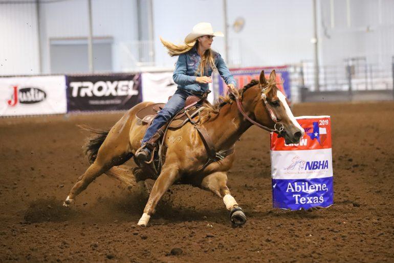 Claudia Ono faz uma reflexão essa semana: você e seu cavalo estão em conexão ou tem algum problema de comunicação entre vocês