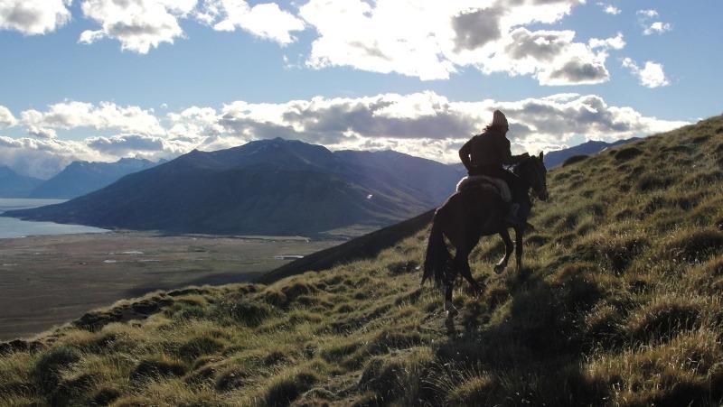 Paulo Junqueira conta nesse artigo sobre os encantos da Cavalgada da Lua Cheia entre outras cavalgadas; assim como fornece dicas importantes