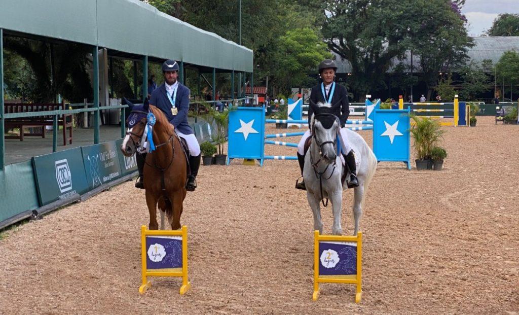Temporada 2021 das modalidades equestres começa a esquentar pelo País; Torneios de Verão acontecem em São Paulo e Brasília essas semanas