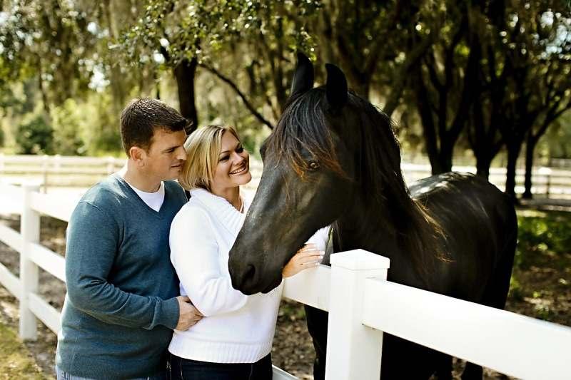 Luciano Rodrigues, cavaleiro e pesquisador, e também psicólogo, faz um convite nesse artigo: vamos falar de depressão? e os cavalos?