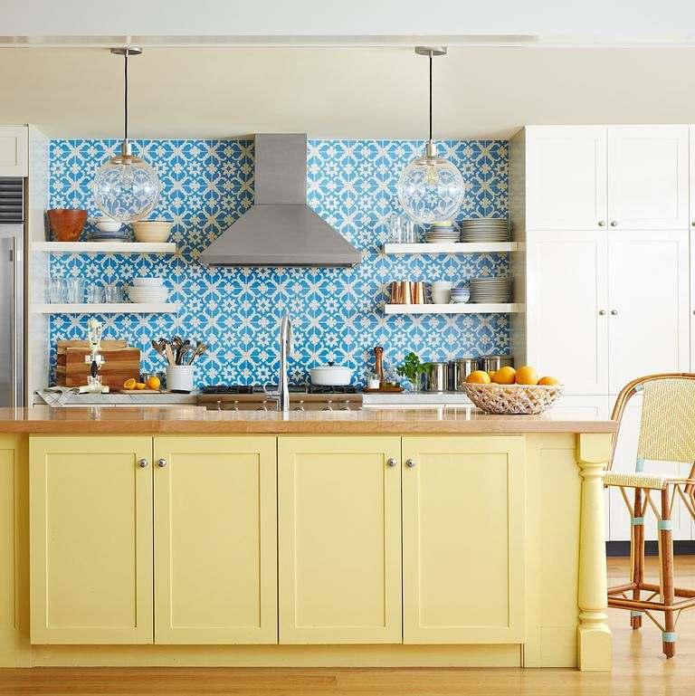 para a cozinha: e ai, qual o seu estilo de decoração, mais country ou mais urbano? Ou talvez um pouco dois! confira essas dicas