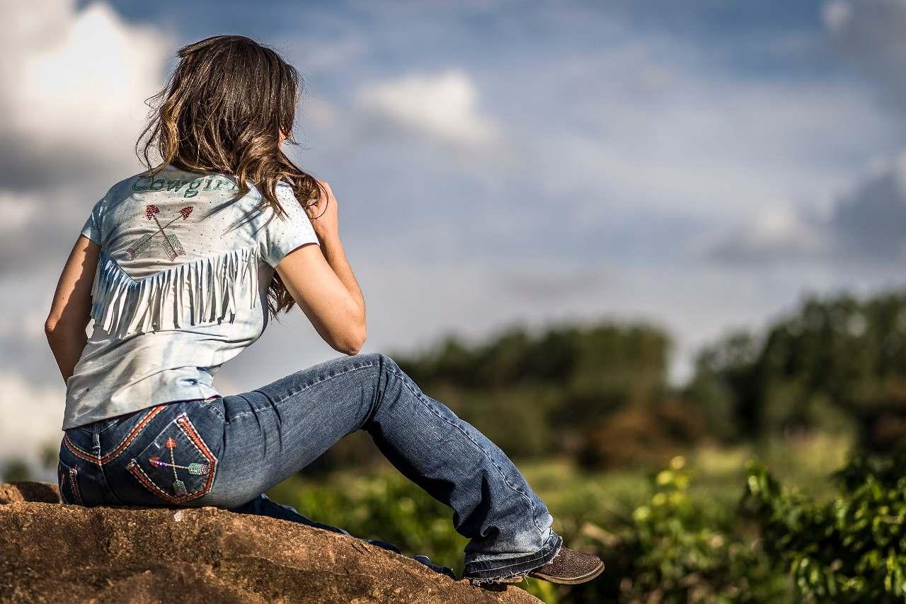 Loja online da Miss Country está de volta com a coleção nova e descontos exclusivos de até 50% em peças selecionadas da marca.