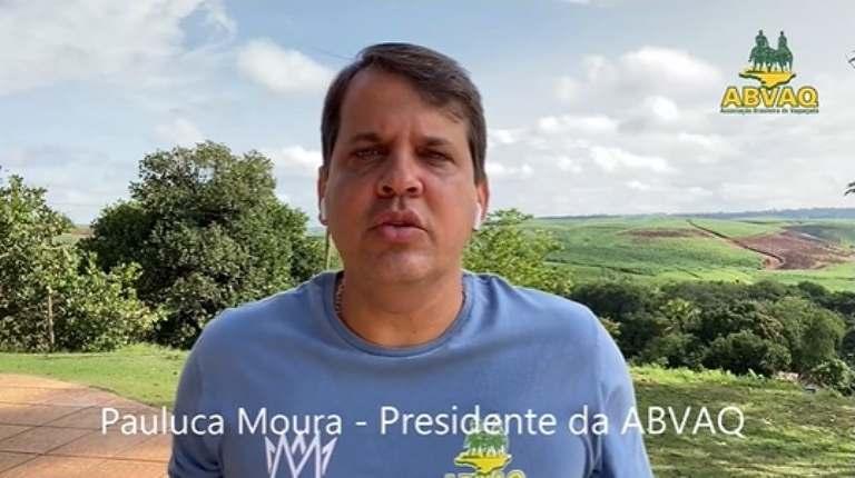 Associação Brasileira de Vaquejada se posicionou a fim de explicar alguns boatos de que a Vaquejada estaria novamente ameaçada