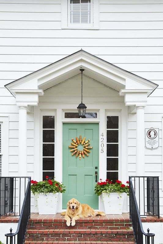 Cores de tinta branca: Branco é tudo igual? Quando se trata de cor de tinta a resposta é não! Iluminam qualquer espaço da sua casa!!!