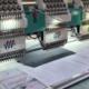 A estilista da Cutter Jeans, Camila Valério de Oliveira explica que são vários os passos que precisam ser seguidos para que a marca produza peças exclusivas como nenhuma outra do mercado