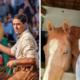 Fabio Rodarte e Zeca Macedo são os novos embaixadores da linha Equistro® no Brasil