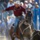 PRCA: Marcos Alan Costa vence rodeio e acrescenta pontos na somatória do ranking