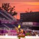 Conheça os atletas do Time Brasil do Concurso Completo de Equitação