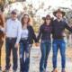 Ensaios fotográficos ganham popularidade no meio do cavalo