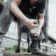 Entenda a importância do planejamento financeiro e diário na vida do ferrador