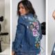 Nova coleção da Cutter Jeans traz o conceito de nostalgia da pré-pandemia