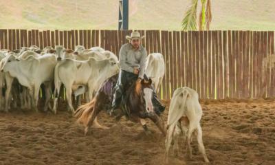 Nos dias 30 e 31 de julho o Cau Centro de Treinamento, em Pojuca, na Bahia, recebeu a 1ª Etapa do Campeonato Baiano 2021/2022 que contou com um feito histórico para o estado.