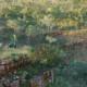 Roteiro de Charme na Austrália