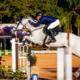 Sociedade Hípica de Brasília receberá Campeonato Brasileiro Amador