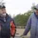 TV UC - Ferrador, veterinário e treinador em sintonia