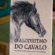 A importância do vínculo afetivo no treinamento e doma de cavalos