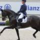 Rodolpho Riskalla faz uma boa estreia em Aachen